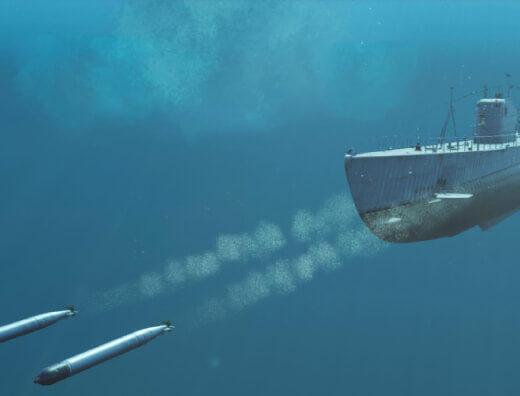 подводные лодки world of warships 0.9.4