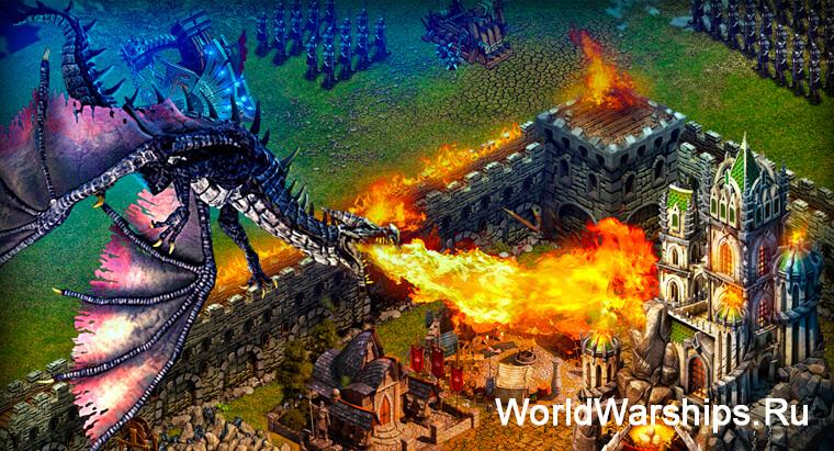 Войны престолов стратегия
