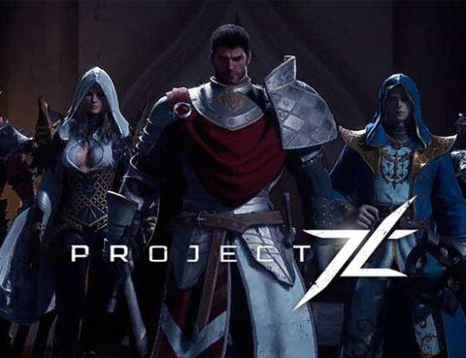 project tl дата выхода